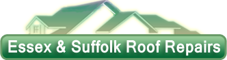 Essex & Suffolk Roof Repairs