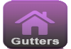 Gutter Repairs Colchester